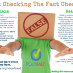 Fact Check - Voter Fraud is Real